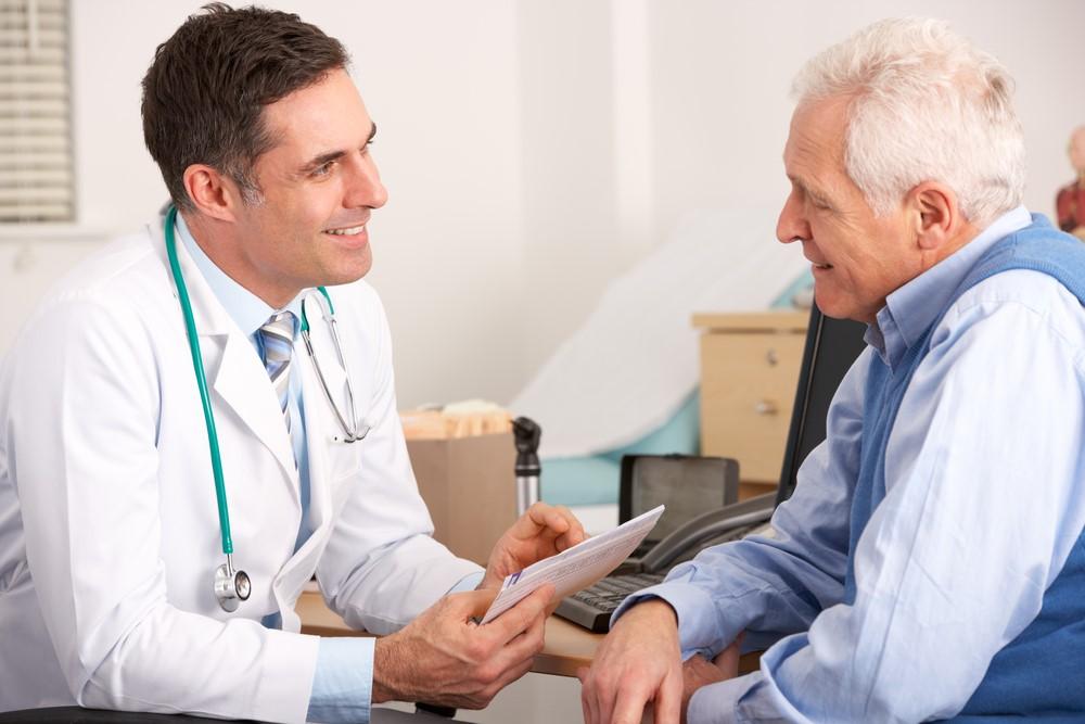Shoulder Arthroscopy Questions to ask